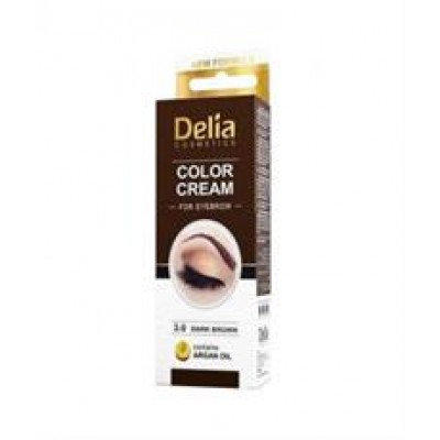 Delia-cream-for-eyebrow-dark-brown-3.0