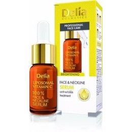 Delia-professional-face-care-vitamin-c