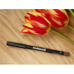 Farmasi-eye-brow-pencil