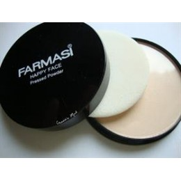Farmasi-happy-face-powder