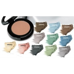 Farmasi-touch-eye-shadow