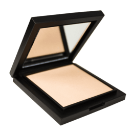 Glam-highlighter-powder