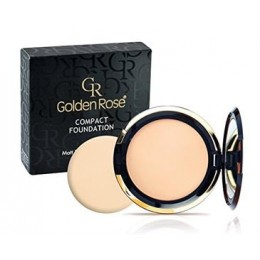 Golden-rose-compact-foundation