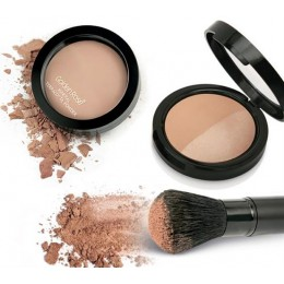 Golden-rose-mineral-terracotta-powder