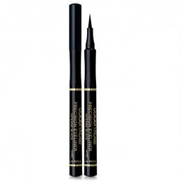 Golden-rose-precision-eyeliner-black