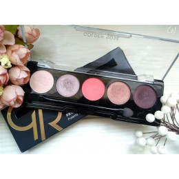 Golden-rose-professional-eyeshadow