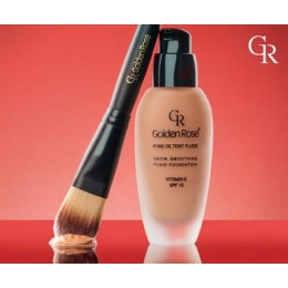 Golden-rose-satin-smoothing-fluid-foundation