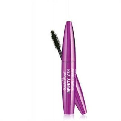 Golden-rose-spider-lash-volume-mascara