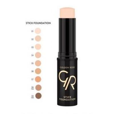 Golden-rose-stick-foundation