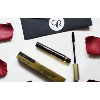 Golden-rose-ultra-volume-x4-mascara