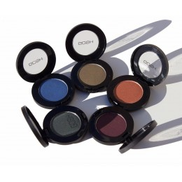 Gosh-mono-eye-shadow