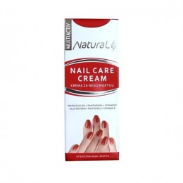 Natural-nail-care-cream