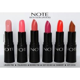 Note-Cosmetics-Rich-Color-Lipstick