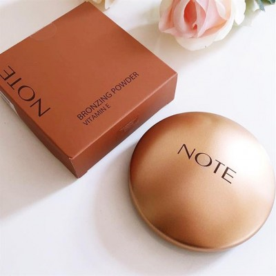 Note-bronzing-powder-vitamin-e
