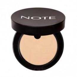Note-luminous-silk-mono-eyeshadow