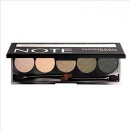 Note-professional-eyeshadow-parfum-free