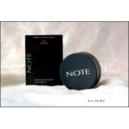 Note-terracotta-blusher