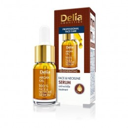delia-professional-face-care-argan-oil-serum