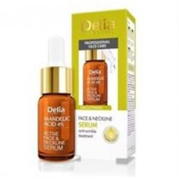 delia-professional-face-care-mandelic-acid-serum