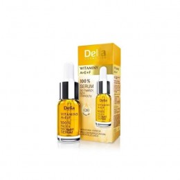 delia-professional-face-care-vitamins-A-E-F-serum