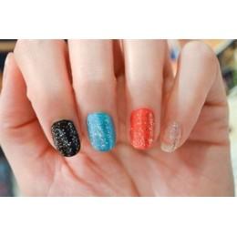 trendy-nail-polish-color