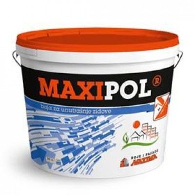 Maxipol 5L