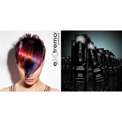 extremo-ngjyra-për-flok