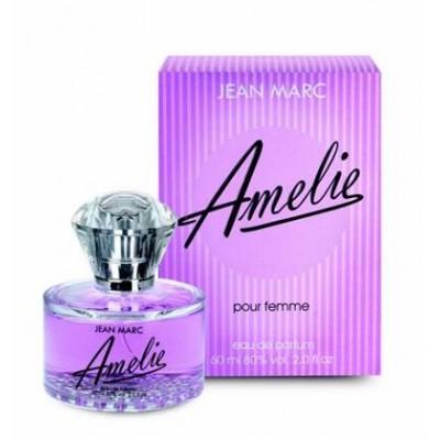 amelie-parfum-për-femra-60ml