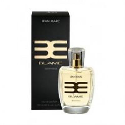 be-blame-parfum-për-femra-100ml