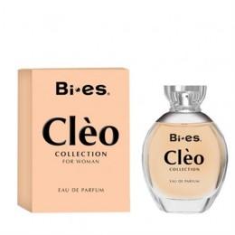 cleo-parfum-për-femra-100ml