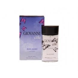 covanni-cote-parfum-për-femra-50ml