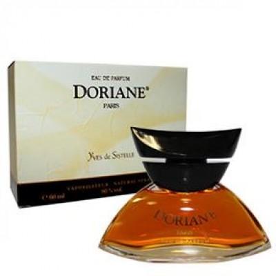 doriane-parfum-për-femra-60ml