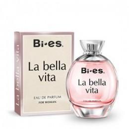 la-bella-vita-parfum-për-femra-100ml
