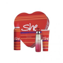 she-3-in-1-is-love-per-femra