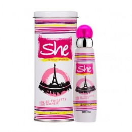 she-parfum-paris-50ml