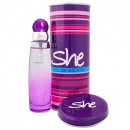 she-parfum-sexy-50ml
