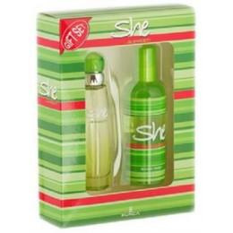 she-parfum-për-femra-set-sweet
