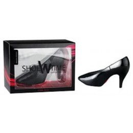 show-time-parfum-per-femra-90ml