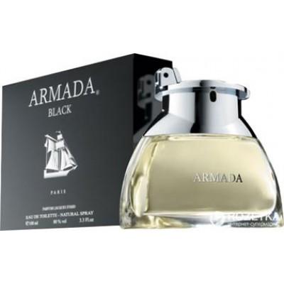 armada-black-losion-për-meshkuj-100ml