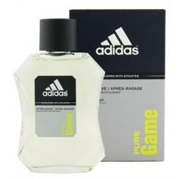 adidas-pure-game-pas-rroje-100ml