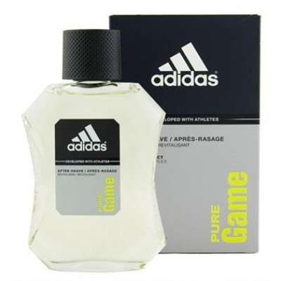 adidas-pure-game-pas-rroje-100ml