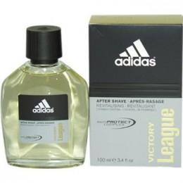 adidas-victory-league-pas-rroje-100ml