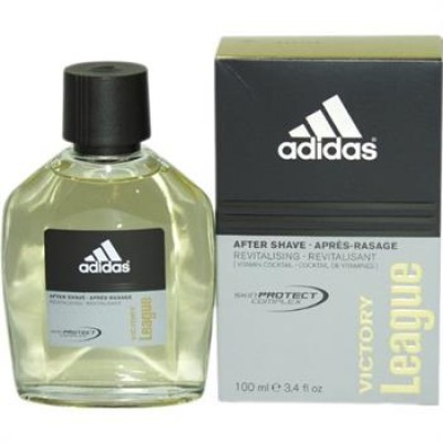 adidas-victory-league-pas-rroje-100ml