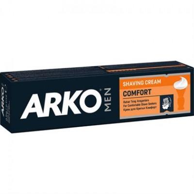 arko-krem-për-rroje-comfort-65g