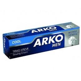 arko-krem-për-rroje-cool-100g