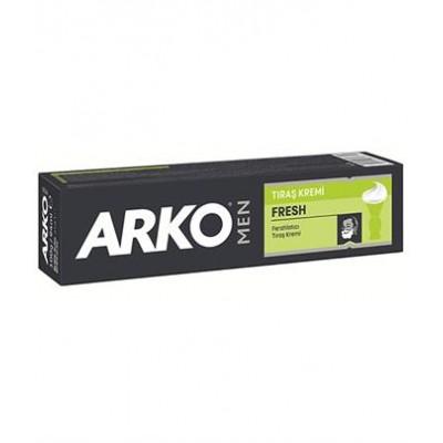 arko-krem-për-rroje-fresh-100g