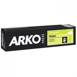 arko-krem-për-rroje-fresh-65g