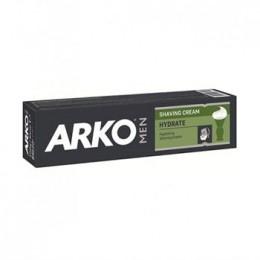 arko-krem-për-rroje-hydrate-100g