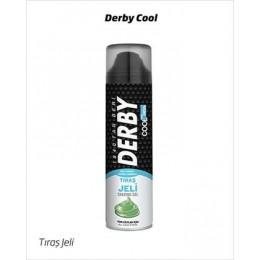 derby-gell-për-rroje-200ml-