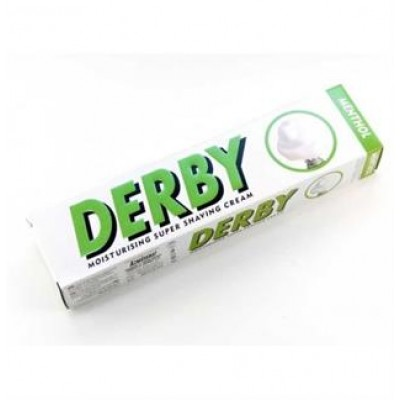 derby-krem-për-rroje-menthol